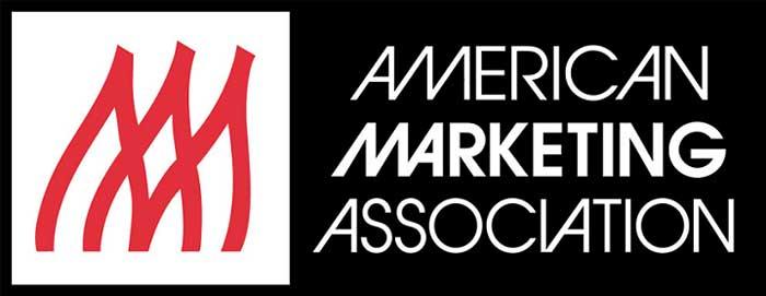 انجمن بازاریابی آمریکا