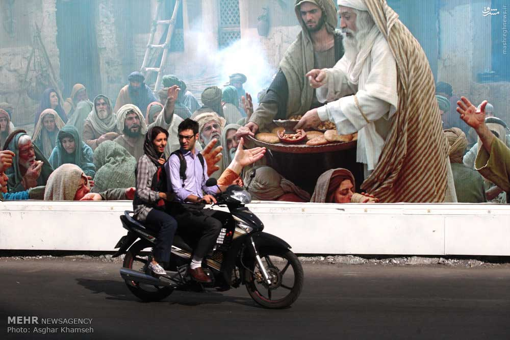 تبلیغات فیلم محمد (ص)  آسیب شناسی تبلیغات در ایران – قسمت چهارم- واسطه گری ، بلای جان تبلیغات ad04 3